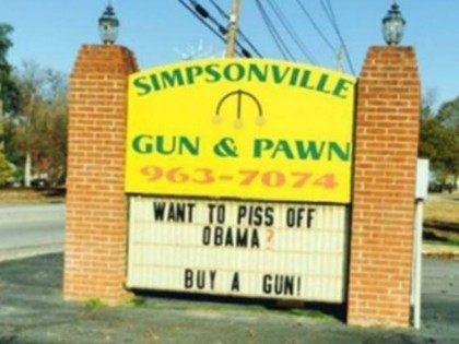 piss-off-Obama-buy-a-gun-Twitter-420x315.jpg