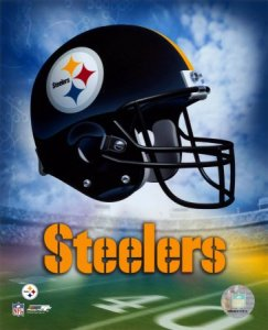 pittsburgh-steelers-helmet-logo