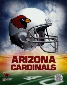cardinals-poster