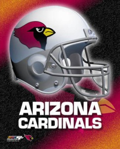 cardinals_helmet_logo_photofile