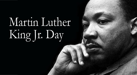 mlk-jr-day_rotator-new-size