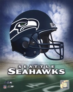 seattle-seahawks-helmet-logo