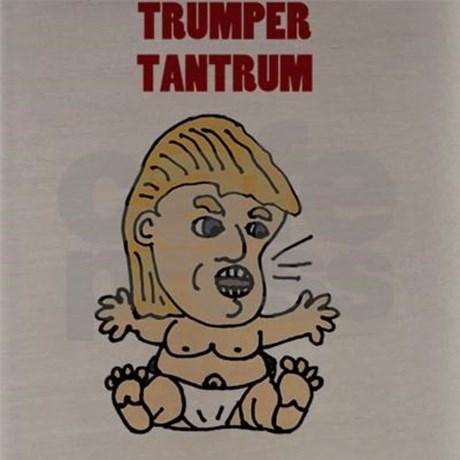funny_trumper_tantrum_flask_necklace