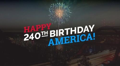 America-Birthday-1-1-760x422.jpg